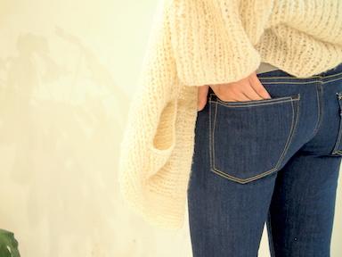 pants!pants!pants!_a0169017_13233249.jpg