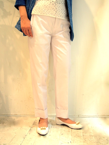 pants!pants!pants!_a0169017_137047.jpg
