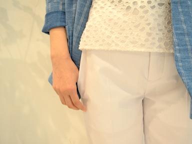 pants!pants!pants!_a0169017_1371215.jpg