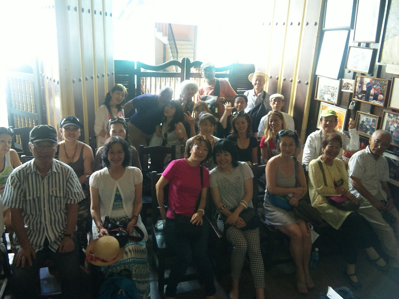 blog;2016年3月のキューバ・ツアー・チラシ・データです #キューバ #ツアー #カリブ海 #国際音楽祭_a0103940_13545800.jpg