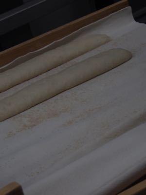 山崎豊氏に学ぶ 小麦粉の世界_e0214541_1137077.jpg