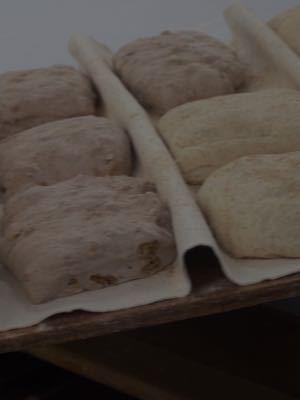 山崎豊氏に学ぶ 小麦粉の世界_e0214541_11371362.jpg