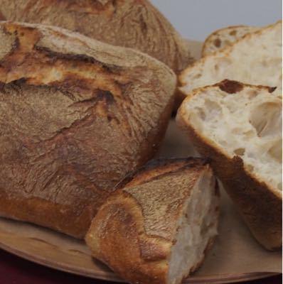 山崎豊氏に学ぶ 小麦粉の世界_e0214541_11371561.jpg