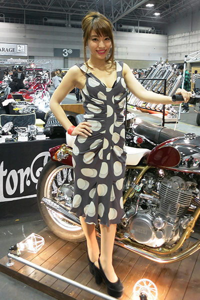 JOINTS CUSTOM SHOW 2015 #1_e0182444_12555799.jpg