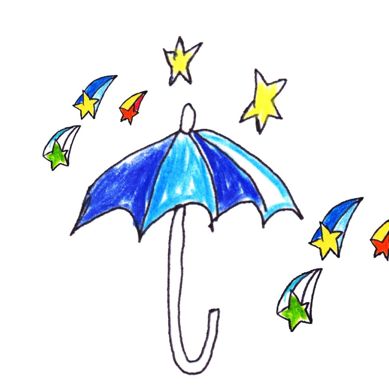 雨の日のおやつ☂♥_f0168650_1918184.jpg