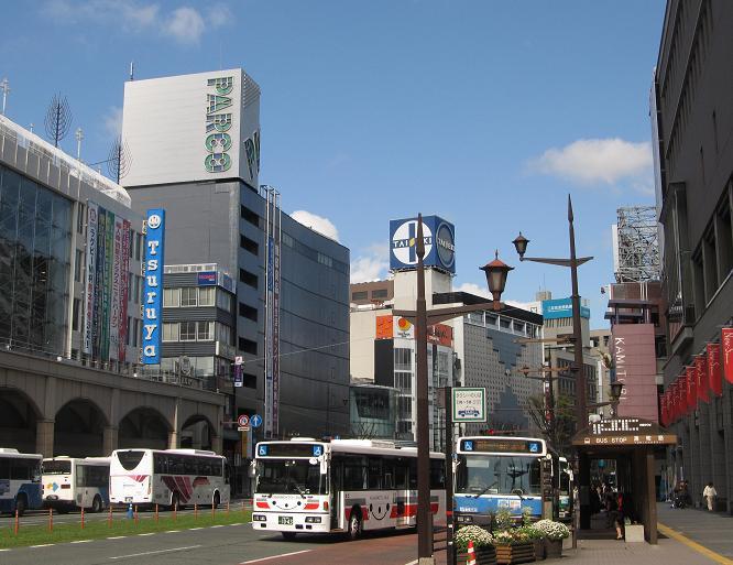 通町筋Ⅲ・(熊本市中央区)_d0158053_22521728.jpg