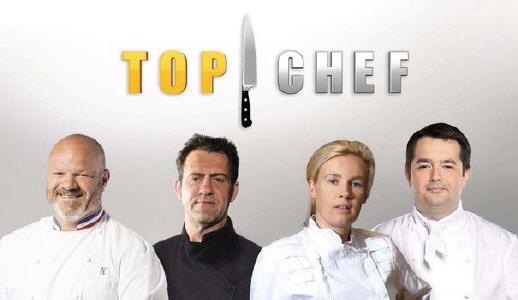 今年のtop chefのチャンピオンは19歳 ボルドーからボンジュール