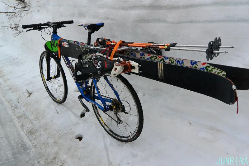 自転車でGO!至仏山 2015_d0110562_11551324.jpg