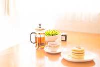 食事(私のダイエット食)_a0155464_16221125.jpg