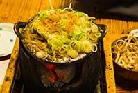 食事(私のダイエット食)_a0155464_16223268.jpg