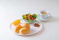 食事(私のダイエット食)_a0155464_16223796.jpg
