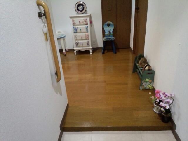 f0007772_20111513.jpg