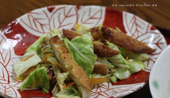Sandwich ✿ たけのこ マイウ~( ´ )д( ` )~♪_c0139375_10401421.jpg
