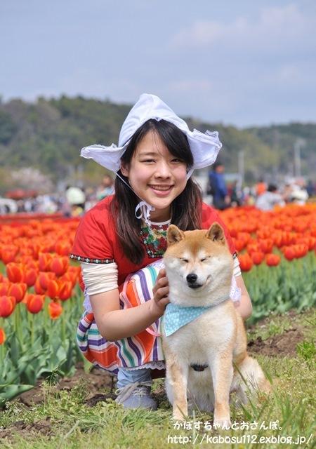 ダイスキ_a0126590_23033358.jpg
