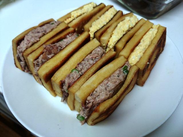 できた!スペルト小麦のフランスパン捏ね動画!!_e0167593_271439.jpg
