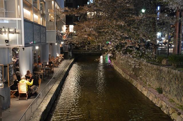 京都四条へ_c0124100_22241574.jpg