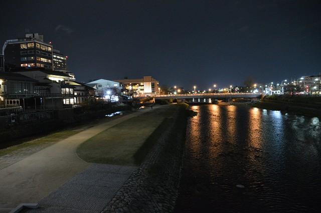 京都四条へ_c0124100_2224265.jpg