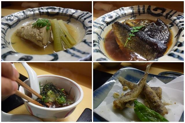 京都四条へ_c0124100_22244466.jpg