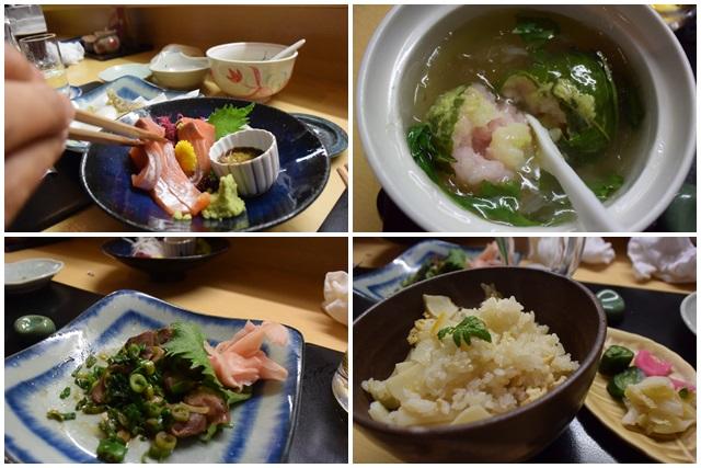 京都四条へ_c0124100_22245333.jpg