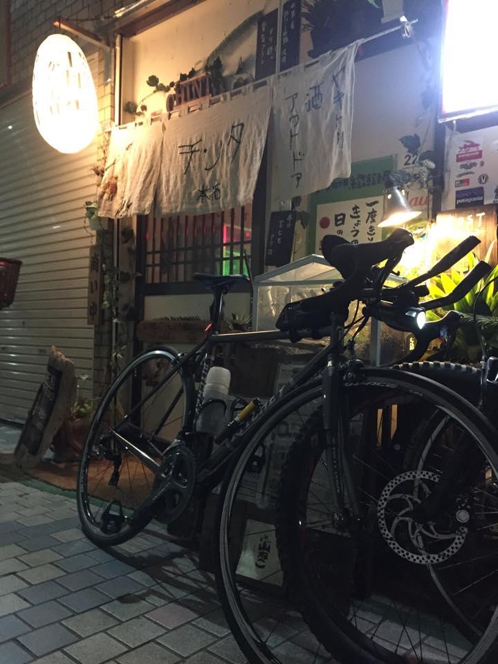 2015.04.12(日) ナイトサイクリング_a0062810_15402513.jpg