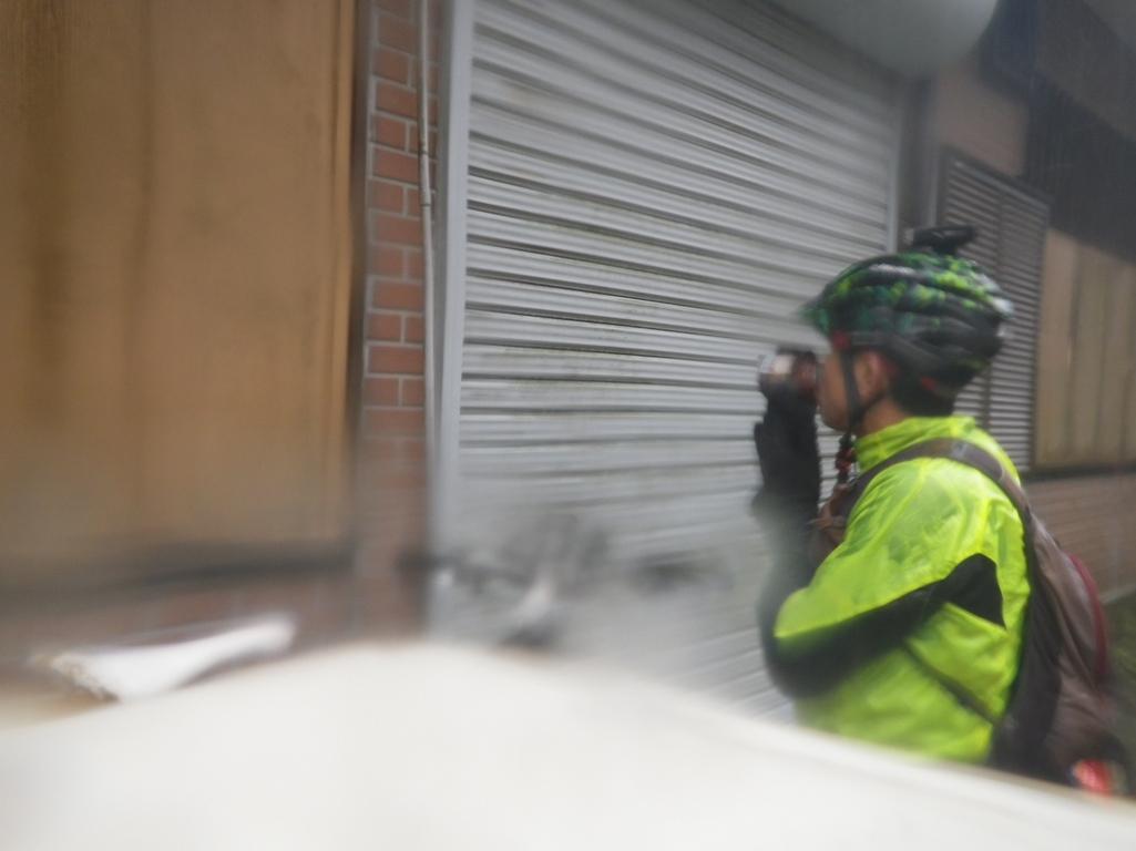 2015.04.15(水) 六甲サイクリング_a0062810_1791817.jpg