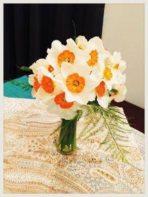 お花は心のビタミン剤_c0227612_12132454.jpg