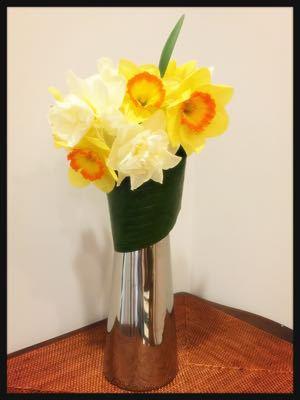 お花は心のビタミン剤_c0227612_12132682.jpg