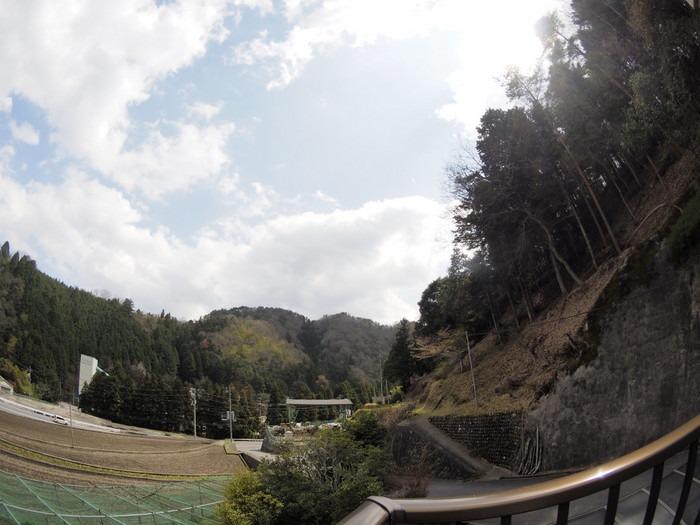 曇りのち晴れ_c0116915_23461562.jpg