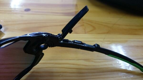 Jawbreaker入荷しました_b0282021_1250890.jpg