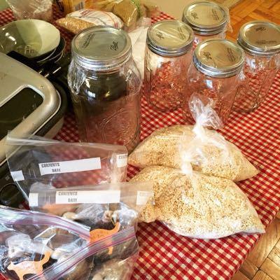 麹発酵を学ぶクラスのお話(続き〜改定で)⭐︎_f0095325_5565048.jpg