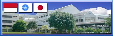 ジャカルタ日本人学校2017年度入学式 新しい出発の日に 274人が仲間入り _a0054926_6383146.png