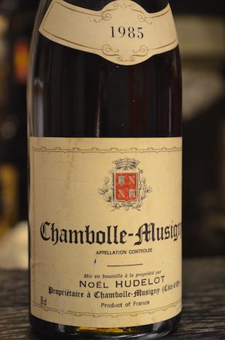 本日のグラスワイン&もろもろ_a0114049_11144987.jpg
