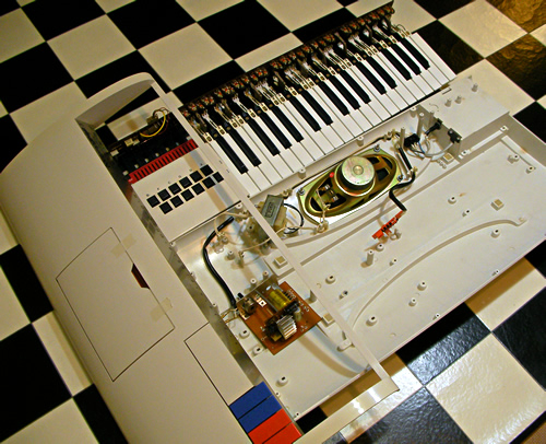 Bontempi POP3 3712.4_e0045459_19323528.jpg