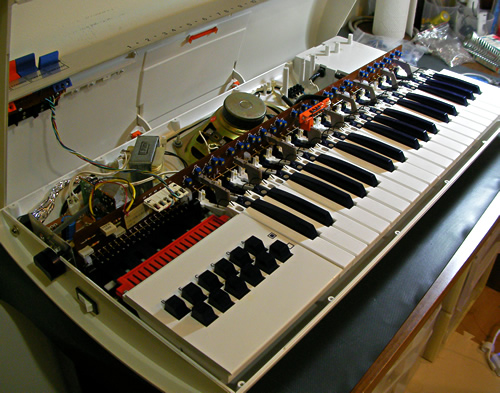 Bontempi POP3 3712.4_e0045459_19373725.jpg