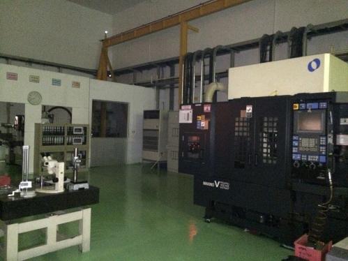タイ・ニッタM&T金型工場のソンクラン(タイのお正月)_b0100062_1834241.jpg