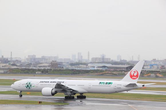JAL 日本航空 B777-300ER_d0202264_8465450.jpg