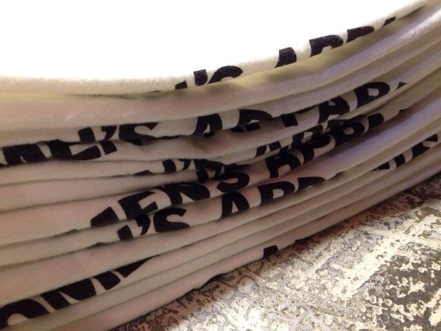 4月18日(土)大阪店スーペリア&スニーカー入荷!#1 USオールドプリントT編!(大阪アメ村店)_c0078587_21415192.jpg