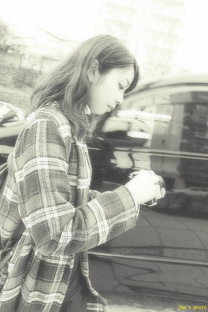 女子と写真散歩_a0158797_2341549.jpg