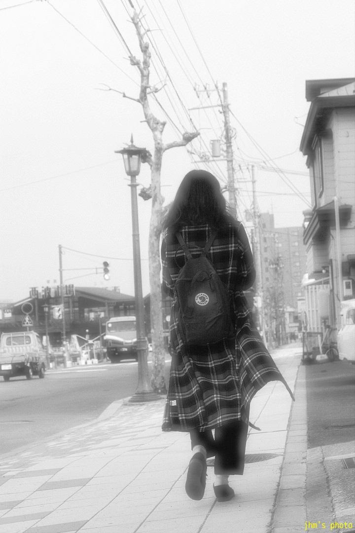 女子と写真散歩_a0158797_23475538.jpg