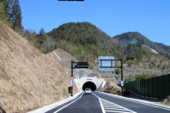 二ノ瀬トンネル_e0048413_17575329.jpg