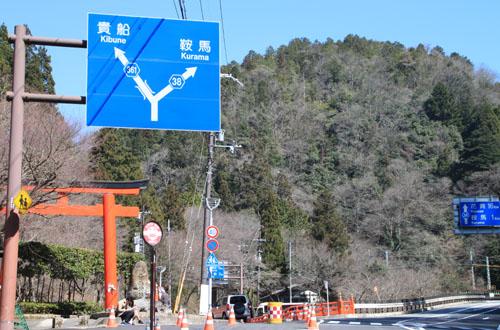 二ノ瀬トンネル_e0048413_17581653.jpg