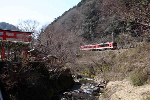 二ノ瀬トンネル_e0048413_17584846.jpg
