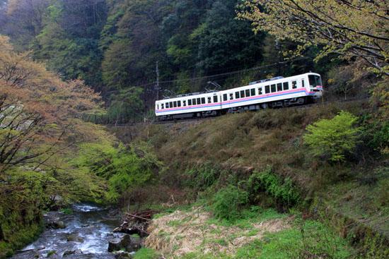 二ノ瀬トンネル_e0048413_17585937.jpg