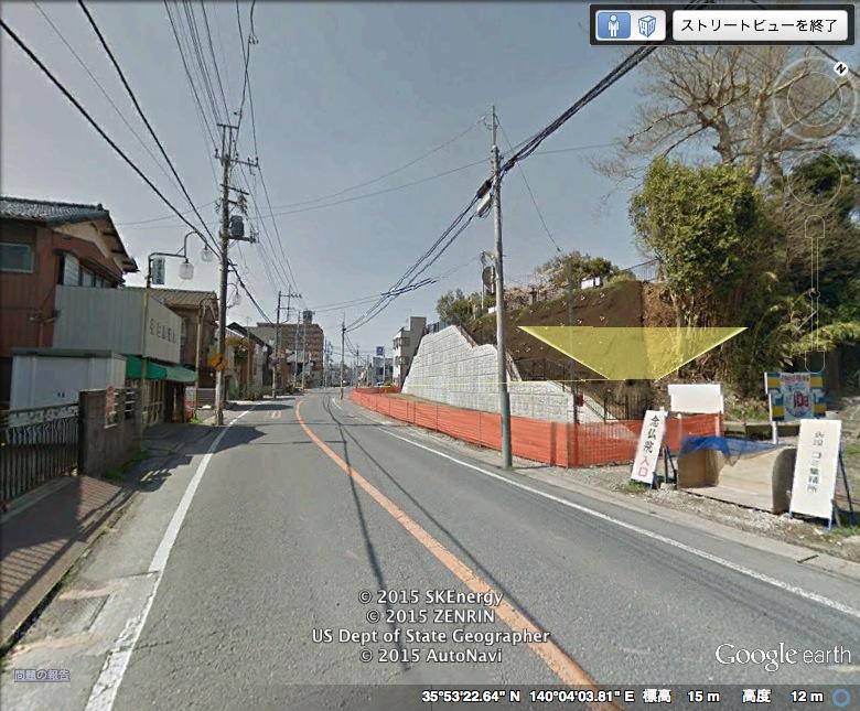 在日韓国人犯罪者のやりたい放題!?:なんとボウガンで人を撃つ殺人未遂!_e0171614_1417388.jpg