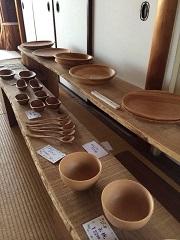 3/28(土)~4/12(日)「いぶき会-春風の作品展」終了しました_c0110117_15573373.jpg