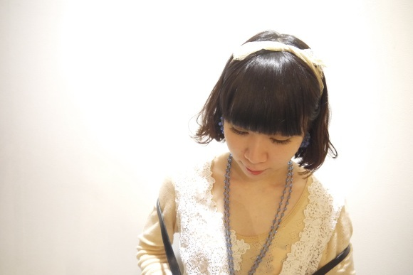 sugar girl_f0335217_17103321.jpg