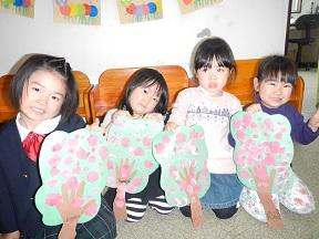 八重桜_f0153418_16152327.jpg