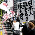日本の右傾化を否定する朝日の反動キャンペーンと小熊英二の加担_c0315619_17105777.jpg
