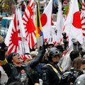 日本の右傾化を否定する朝日の反動キャンペーンと小熊英二の加担_c0315619_1711195.jpg