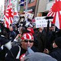 日本の右傾化を否定する朝日の反動キャンペーンと小熊英二の加担_c0315619_17121518.jpg